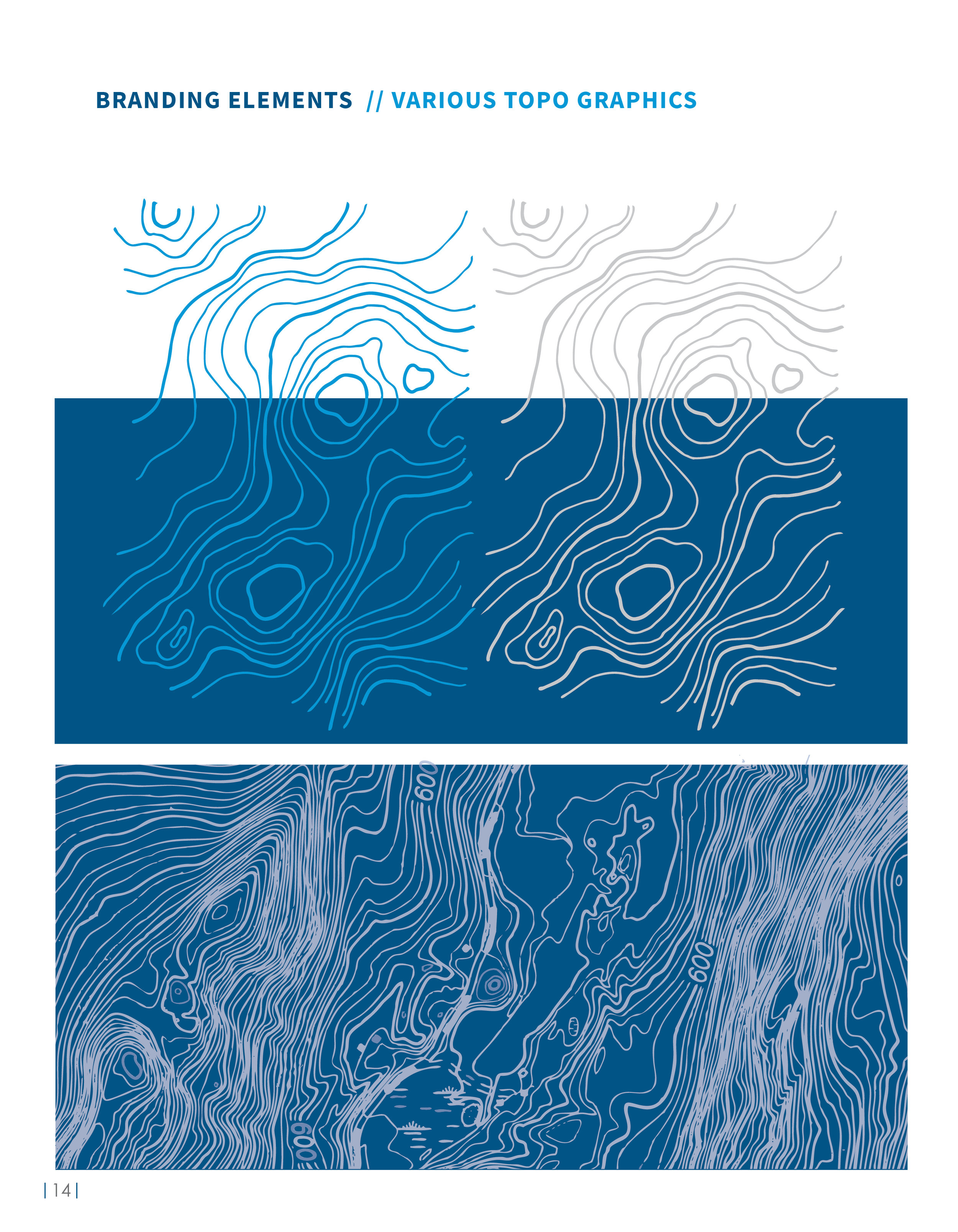 apparel-company-brand-guidelines-design-by-jordan-fretz-design-114.jpg