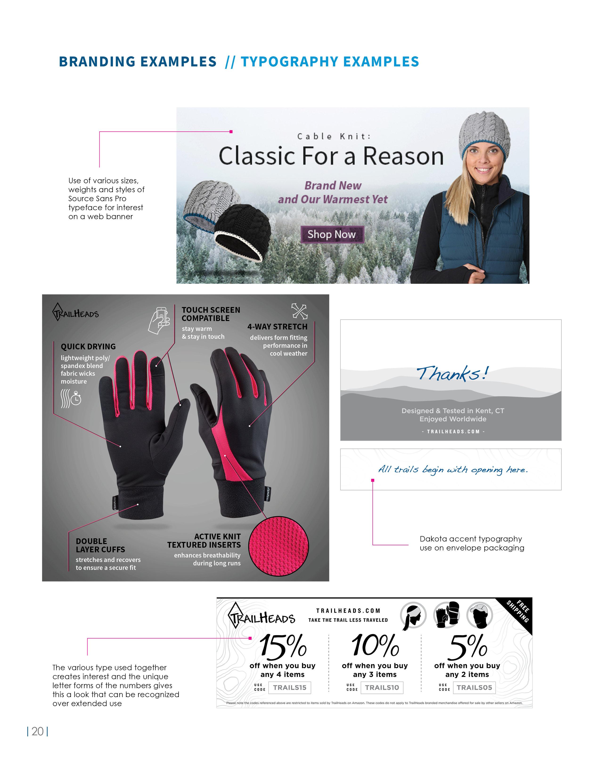 apparel-company-brand-guidelines-design-by-jordan-fretz-design-120.jpg
