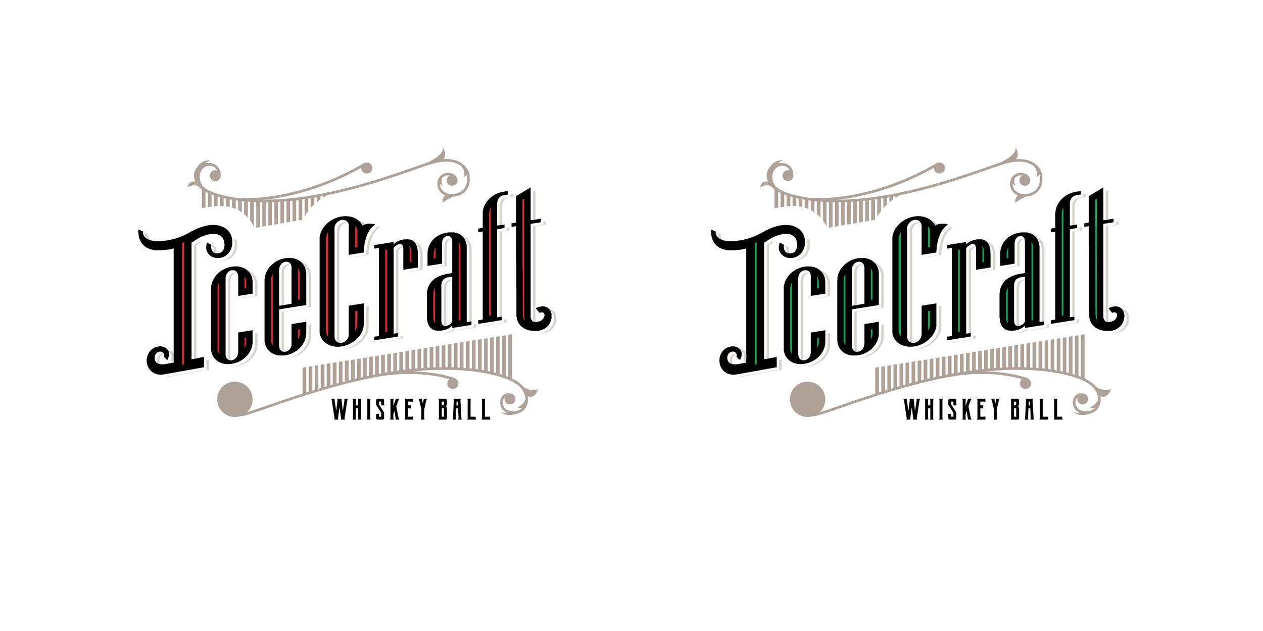 whiskey-ball-logo-design-by-jordan-fretz-desgin-17.jpg