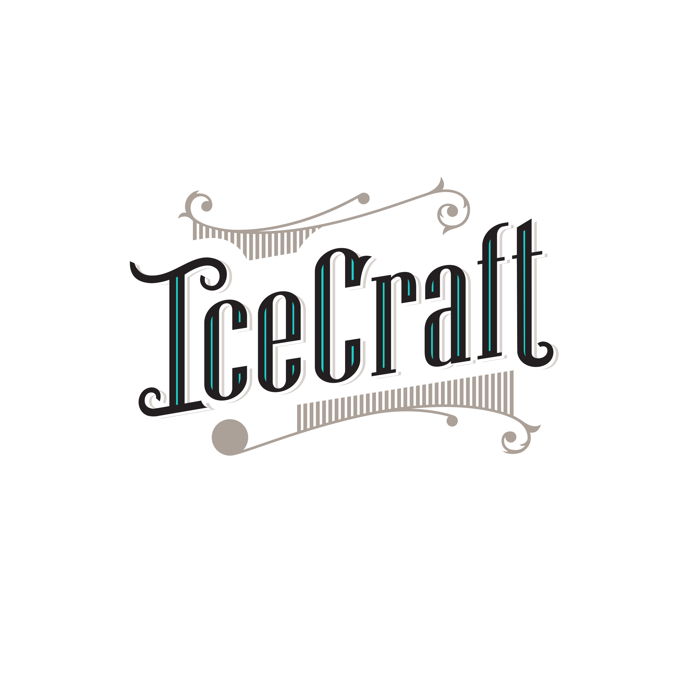 icecraft-logo-typography-design-by-jordan-fretz.jpg
