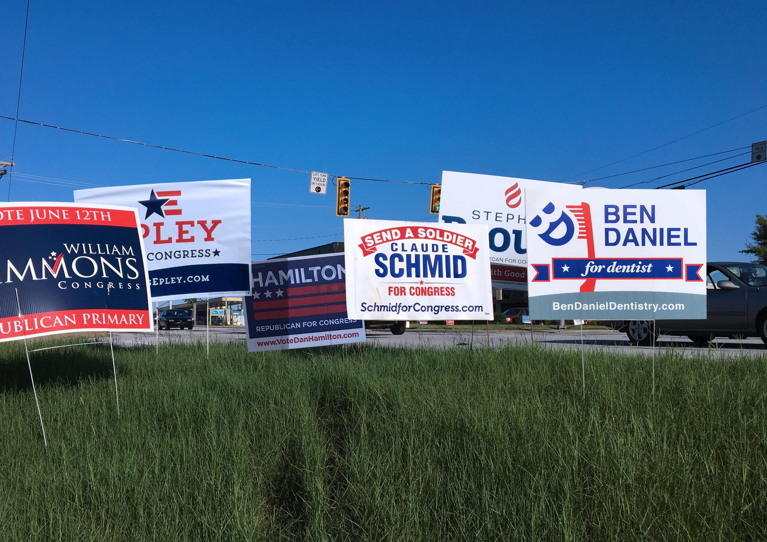vote-guerilla-marketing-Ben-Daniel-for-dentist-no mockup.jpg