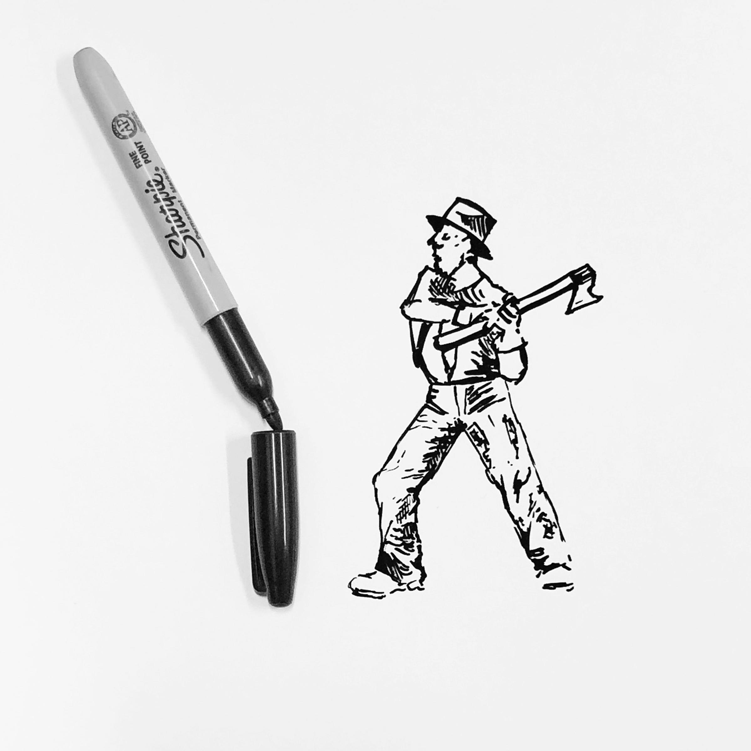jordan-fretz-sharpie-timber-interactive-drawing-2.jpg