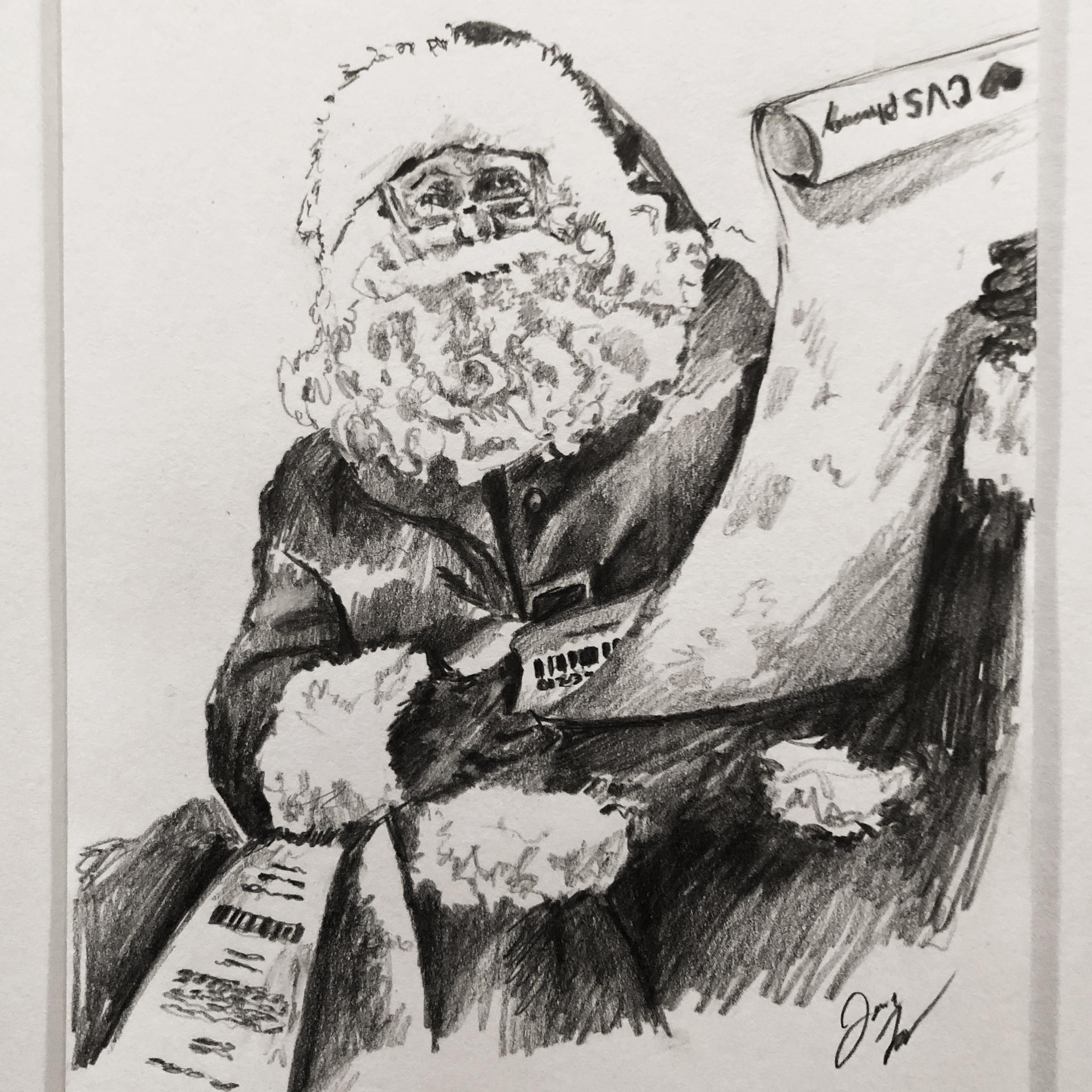 long-cvs-reciept-christmas-post-by-jordan-fretz.jpg