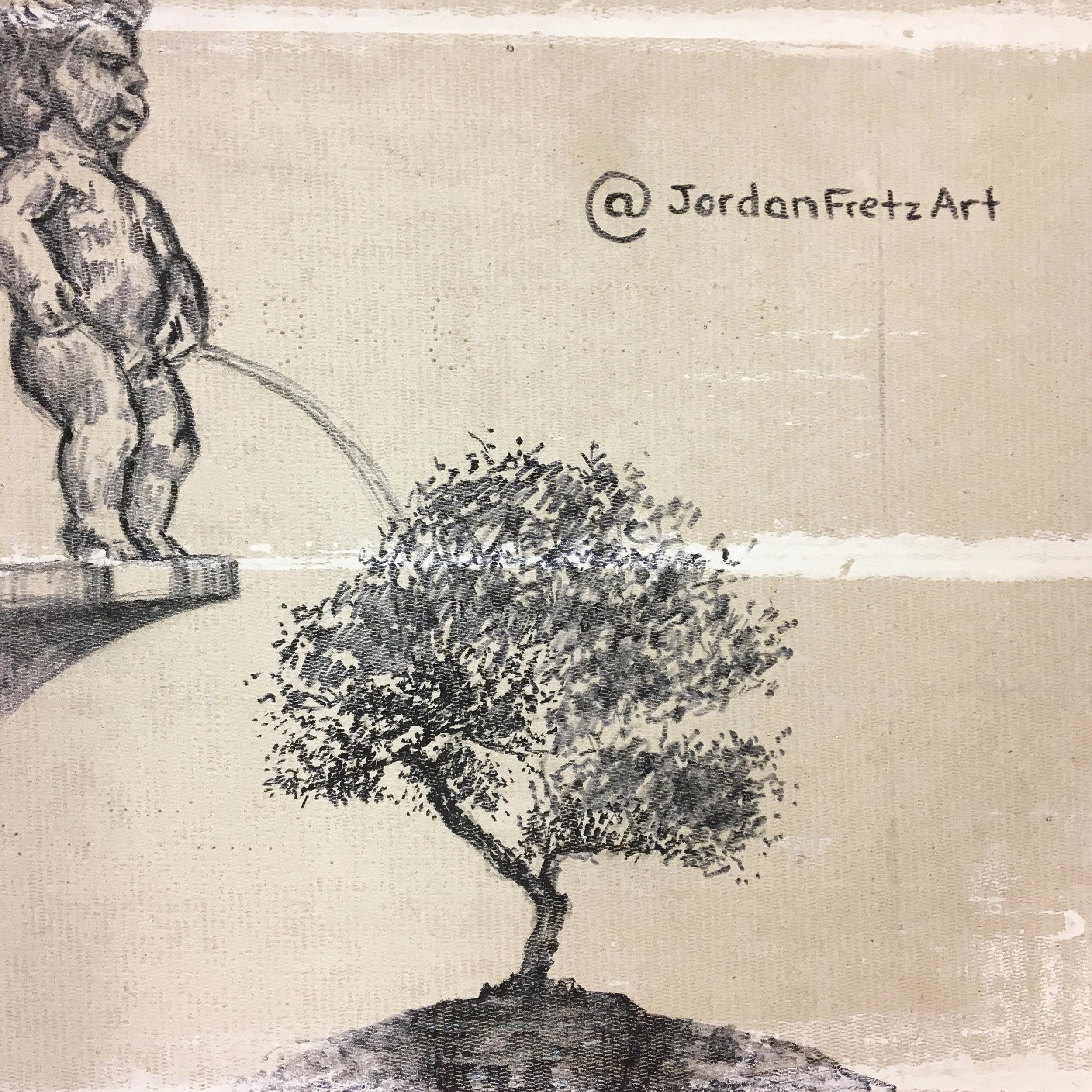 jordan-fretz-ceiling-tile-art-2.jpg