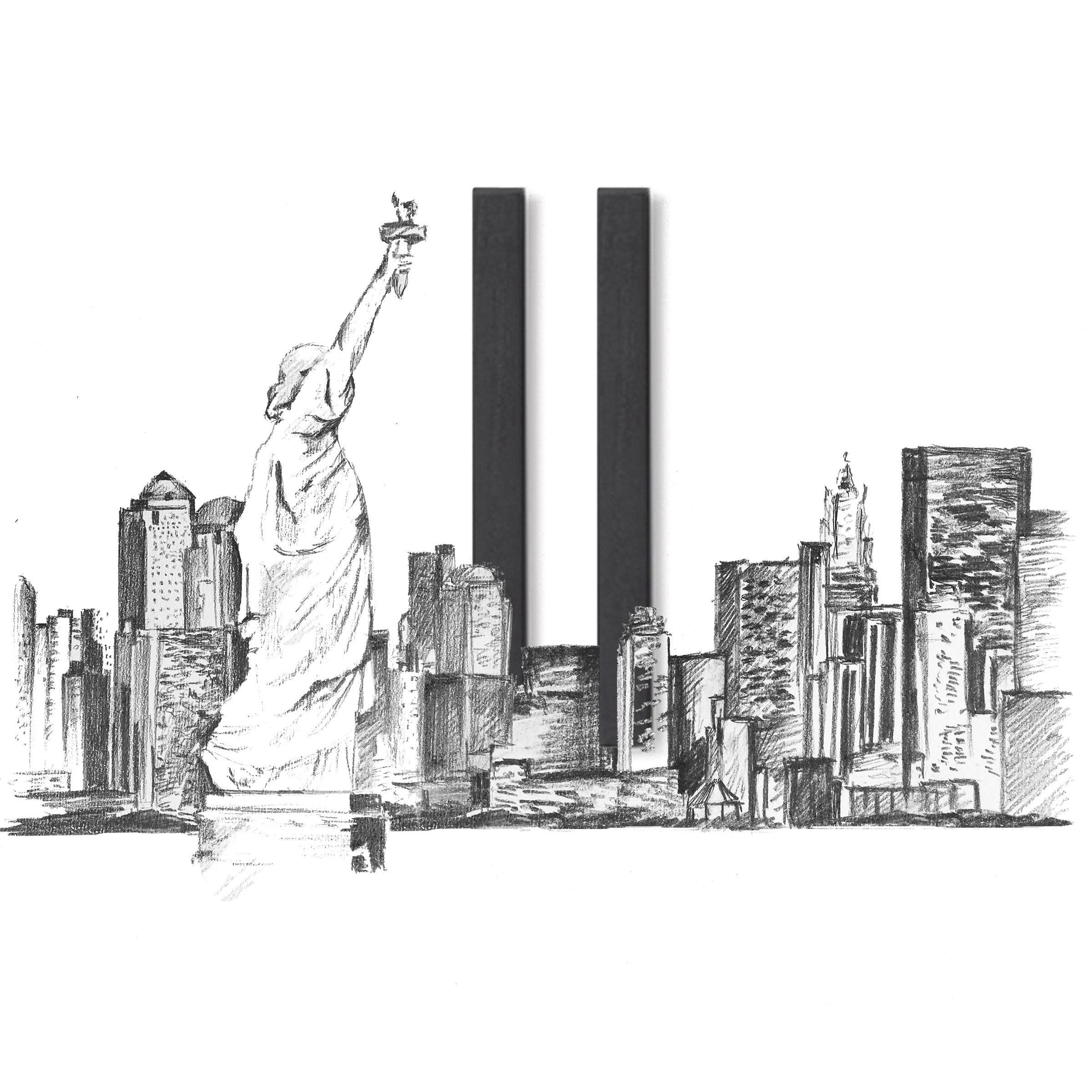september-11-charcoal-jordan-fretz-art.jpg