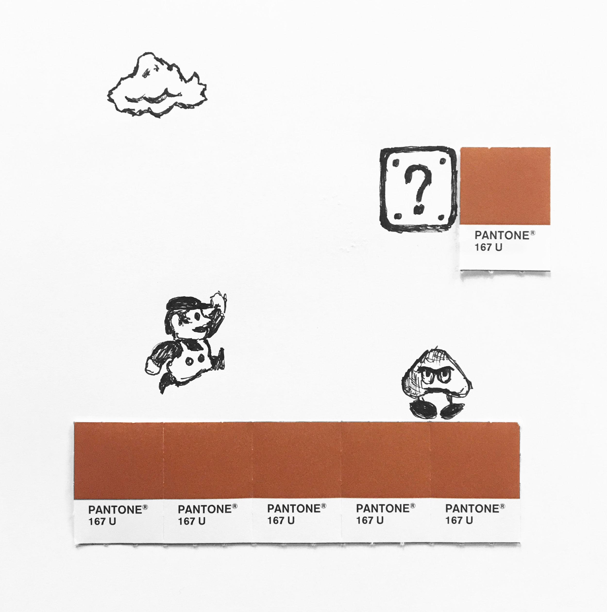 jordan-fretz-design-pantone-mario-interactive-illustration.jpg