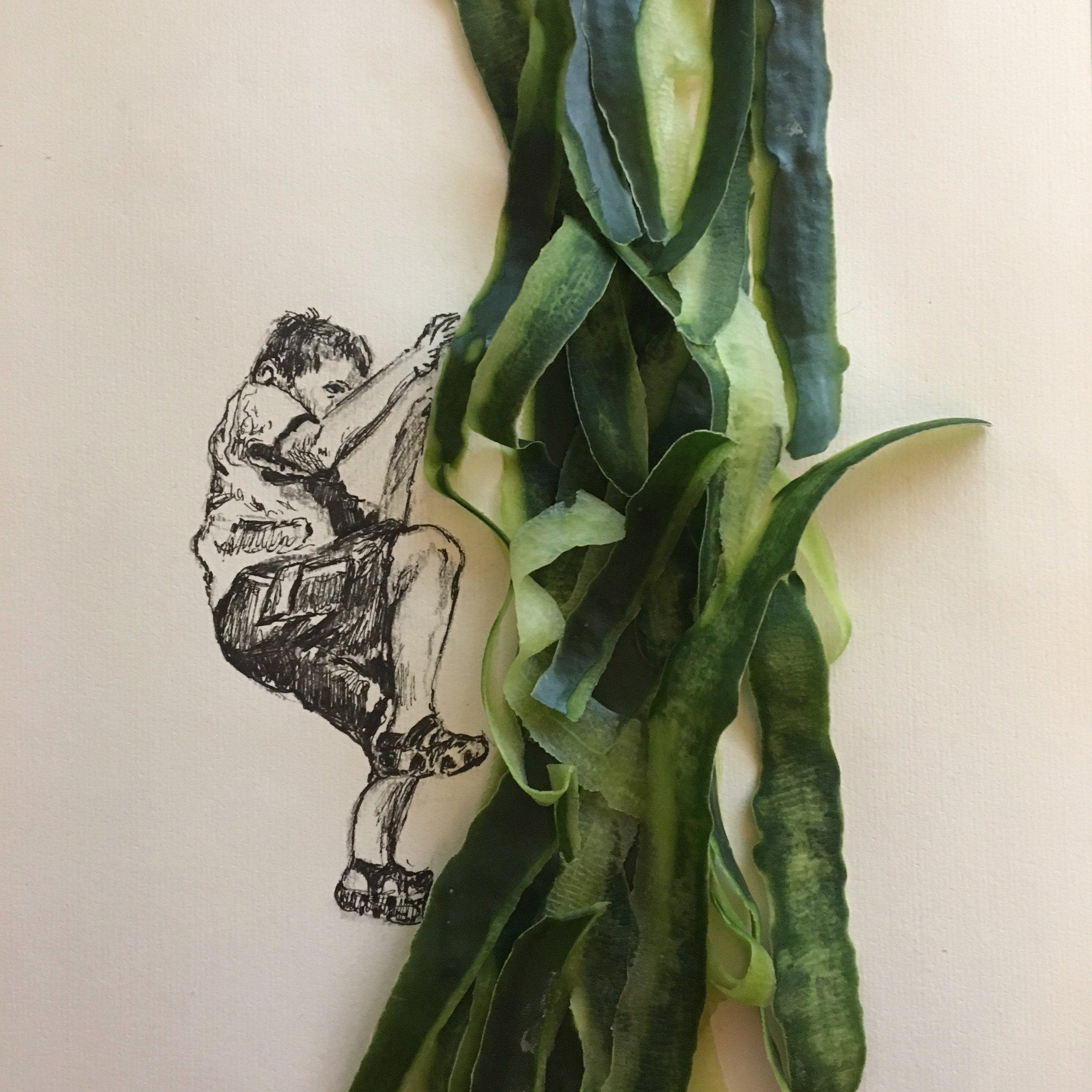 jack-and-the-bean-stallk-interactive-drawing-by-jordan-fretz-art.jpg