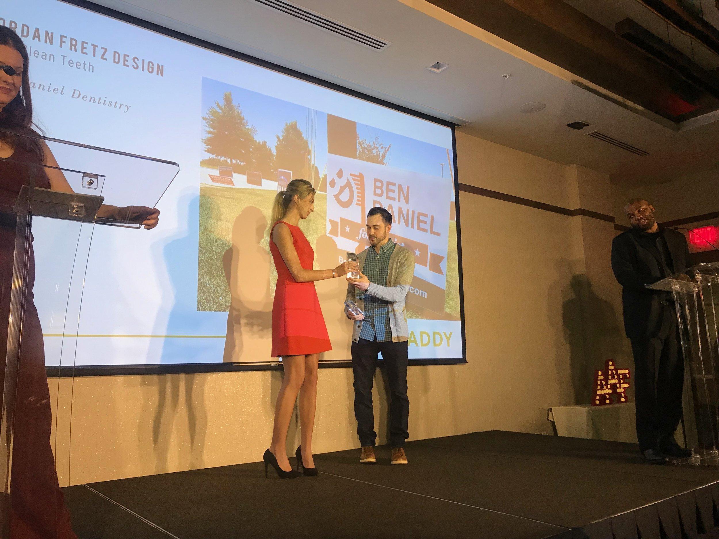 jordan-fretz-addy-awards-greenville.jpg