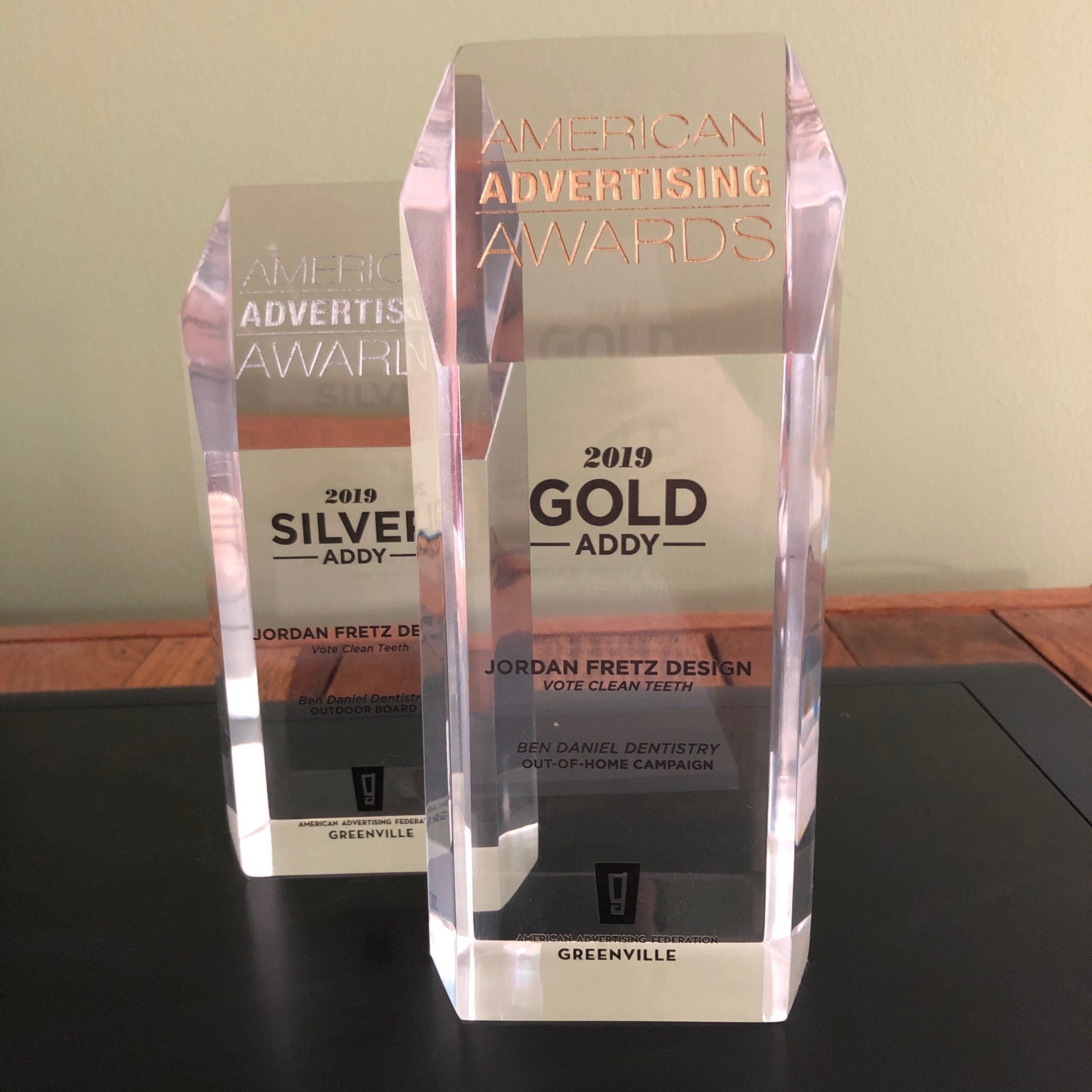 jordan-fretz-addy-awards-greenville-4.jpg