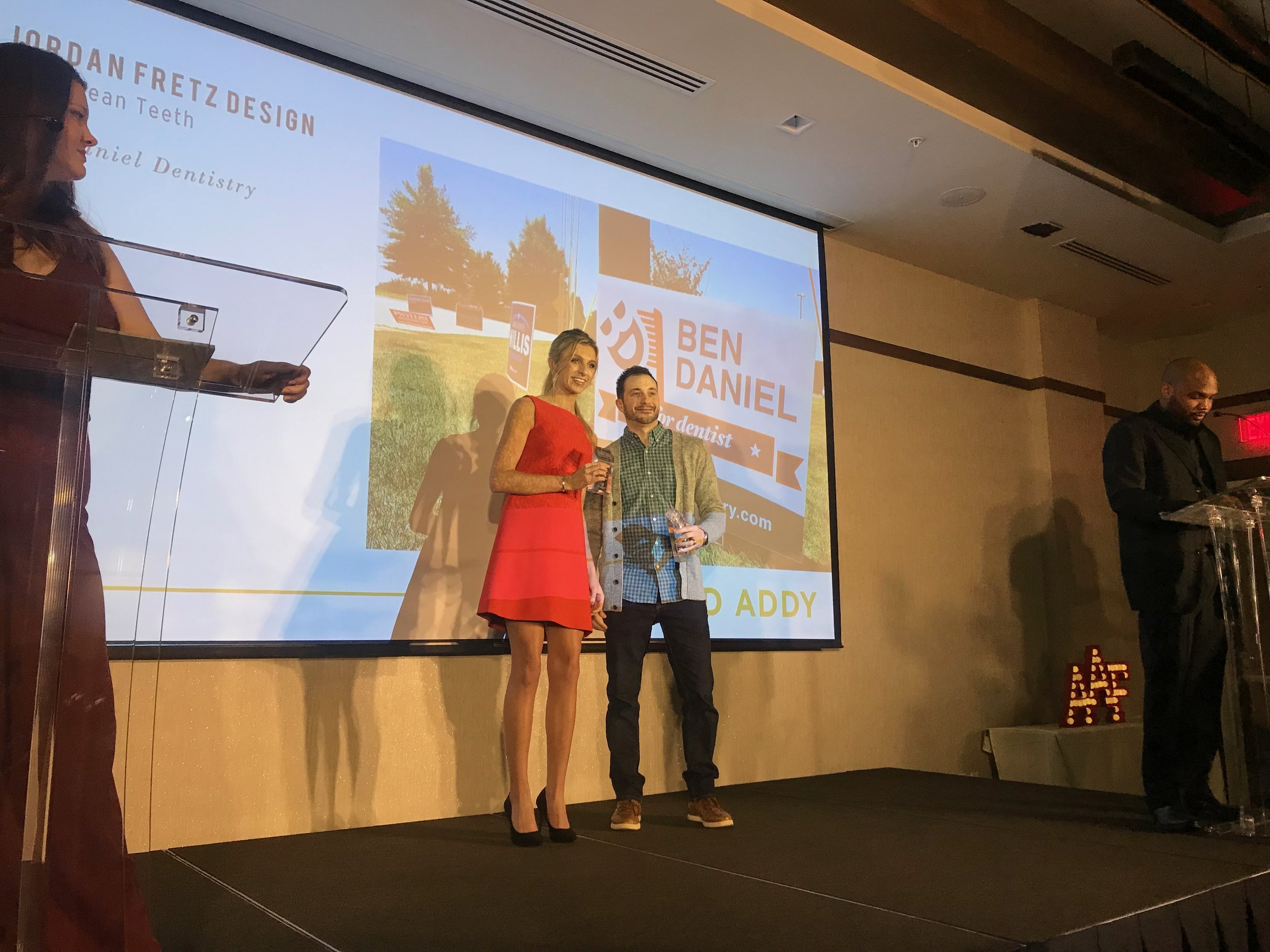 jordan-fretz-addy-awards-greenville-7.jpg