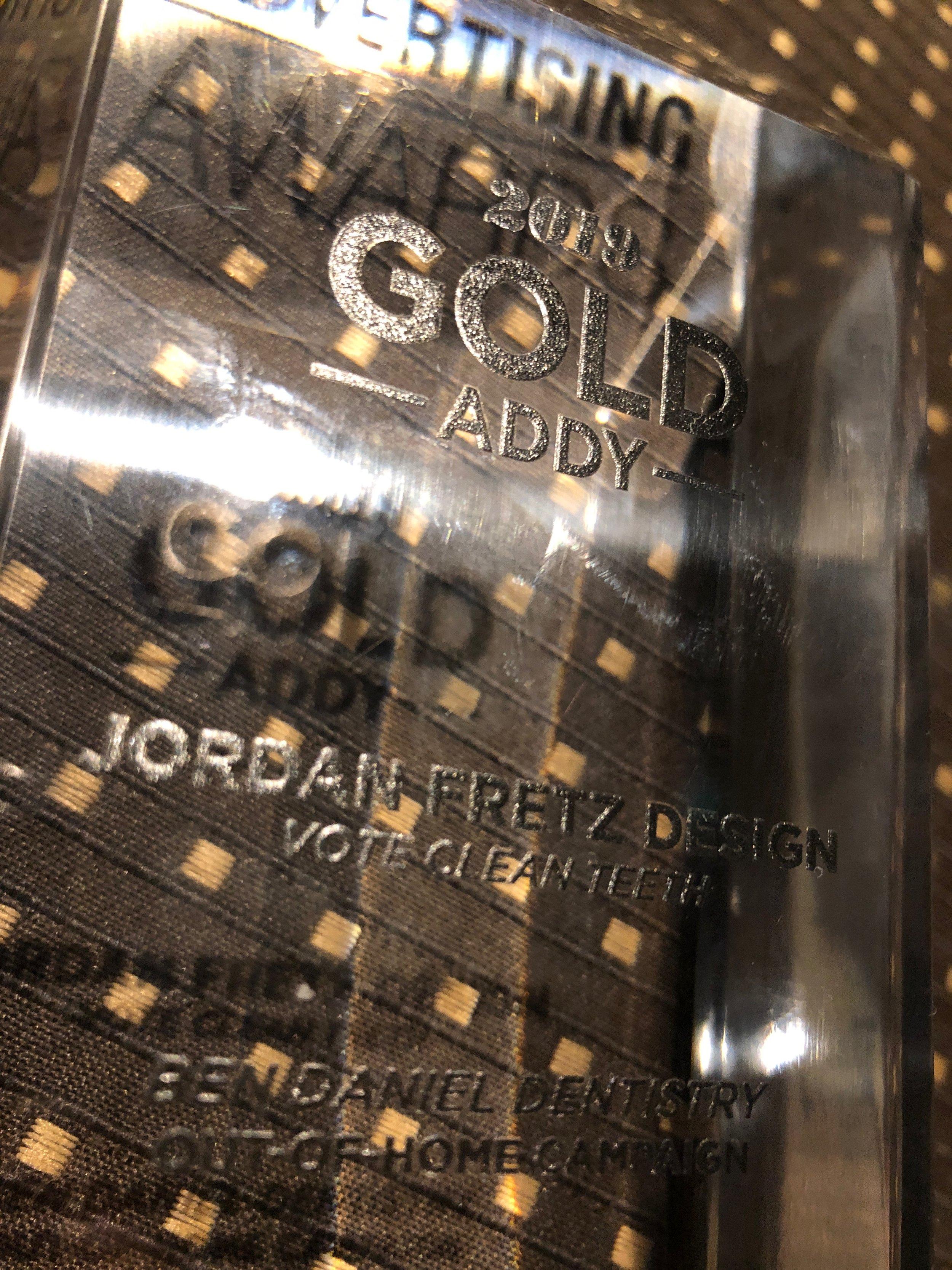 jordan-fretz-addy-awards-greenville-2.jpg