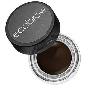Ecobrow Defining Wax