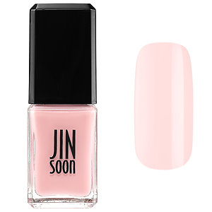 JINsoon Nail Lacquer in Muse