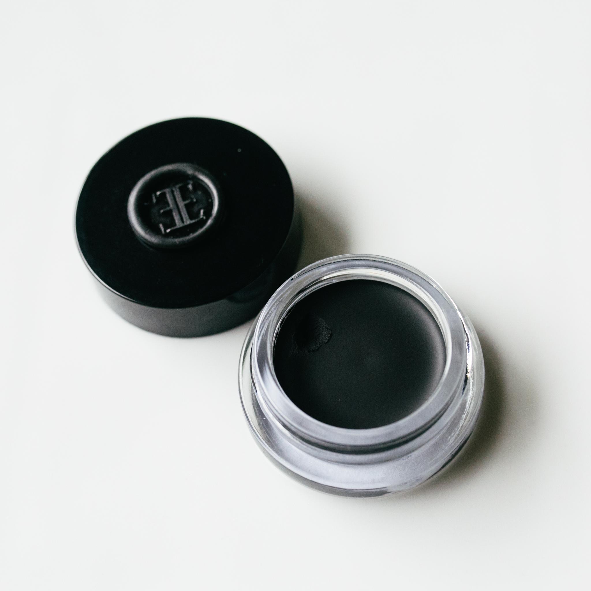 The Best Gel Eyeliner Ever Makeup Counter Culture