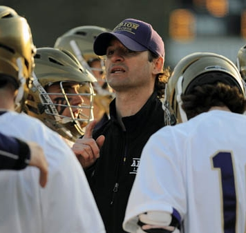 Jake Decola   Albion College: Head Coach (2009 - Present)  Guilford College: Assistant Coach (2005 - 2009)  Greensboro Day School: Head Coach - NCSIAA Sportsmanship Award  East High School (UT): Head Coach  Captain and 4-year starter at University of Massachusetts at Dartmouth