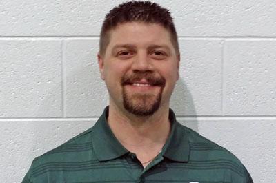 Kyle Harbin   Olivet College - (Asst Coach) - 2018  Cleary College - (Asst. Coach) - 2015-2017  Michigan State University (Asst. Coach) - 2012-2015  .Holt HS - (Asst Coach) - 2006 - 2012 - Regional Champion  University of Scranton - NCAA DIII - Coaches Award  Novi HS - All-State