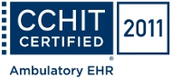 CCHITCertified2011AMB_small.jpg