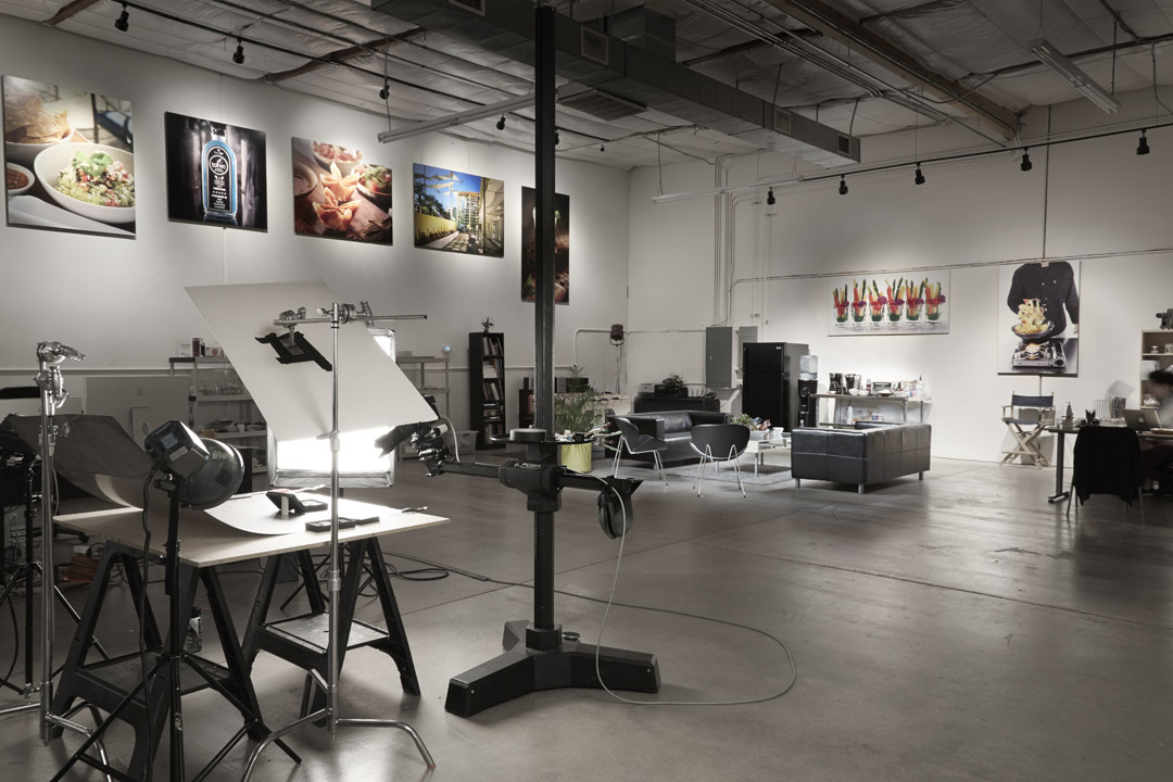 patrick darby photography studio