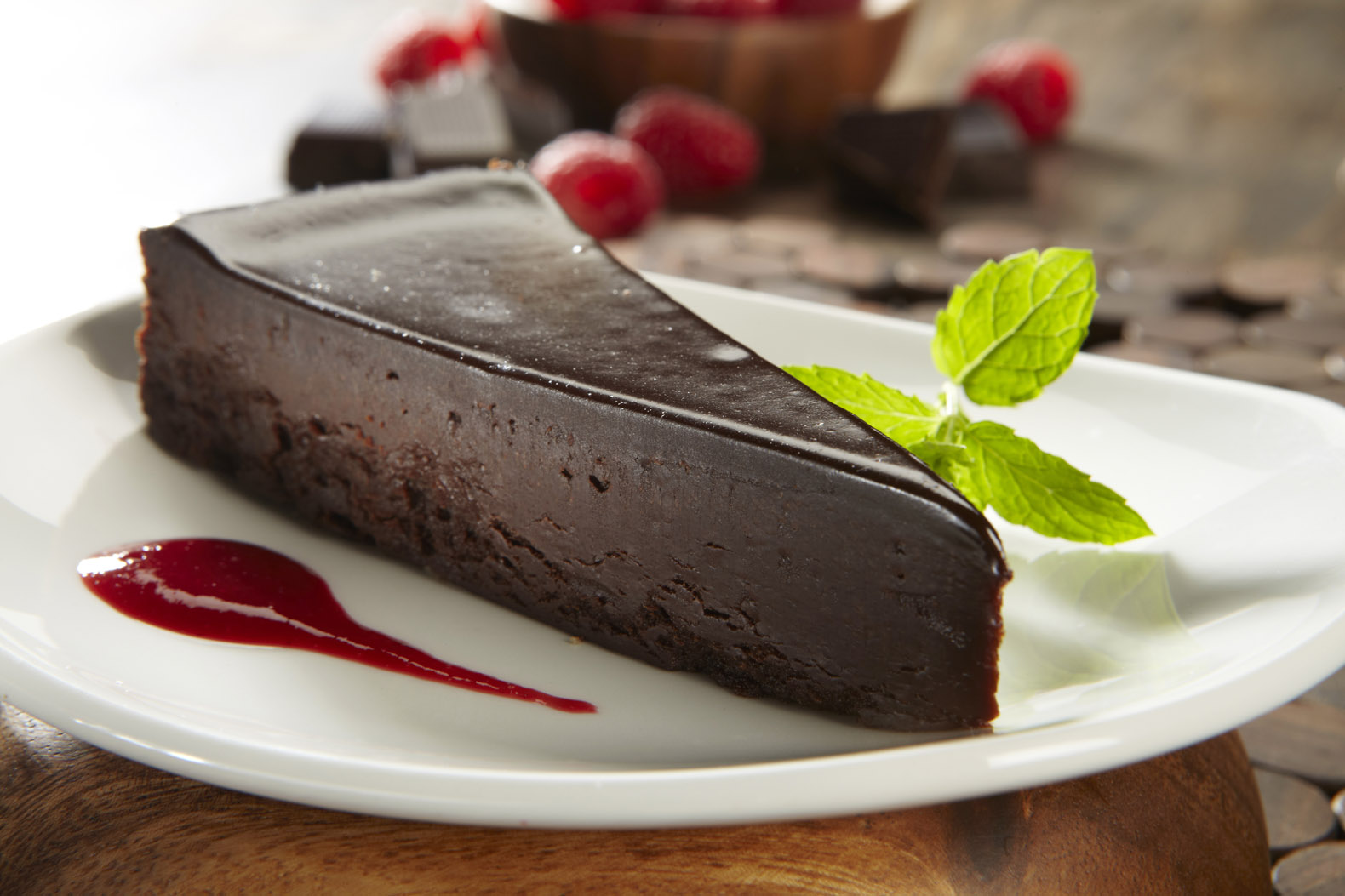 Flourless Chocolate Torte 2.jpg