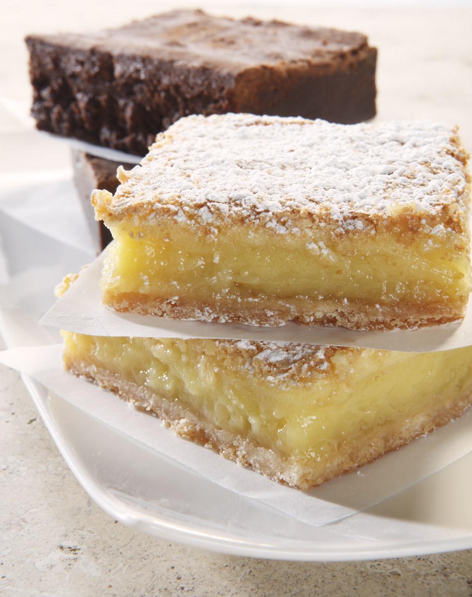 Lemon Bars and Brownies 2.jpg