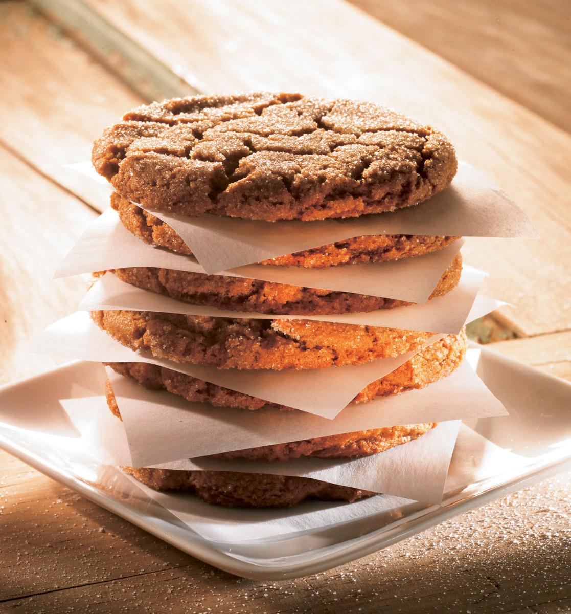 Cookie Stack.jpg
