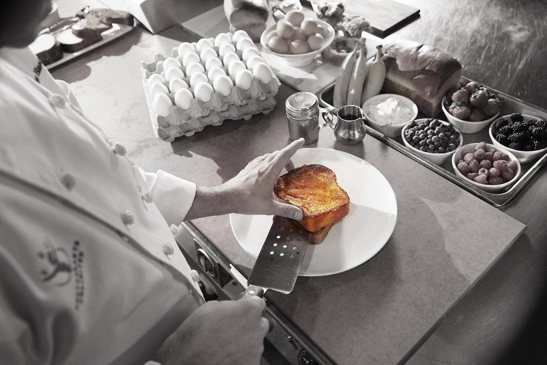 RUI Kitchen 349.jpg