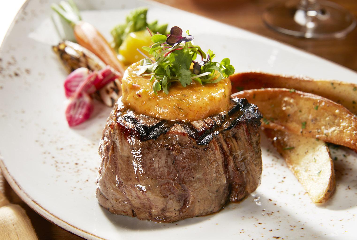 Steak 1D.jpg