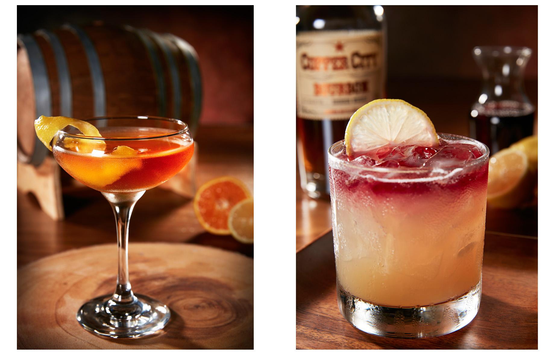 Westin Cocktails.jpg
