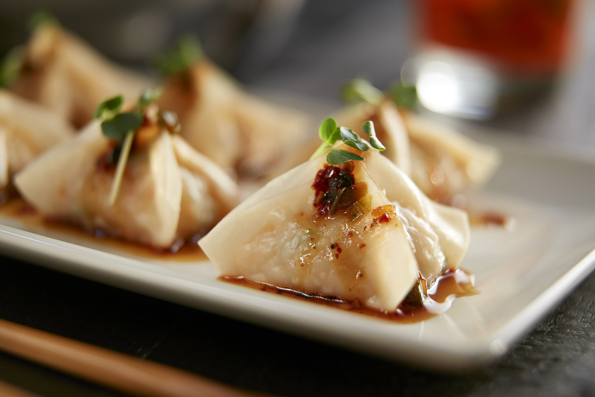 Shrimp Dumplings Craveable.jpg
