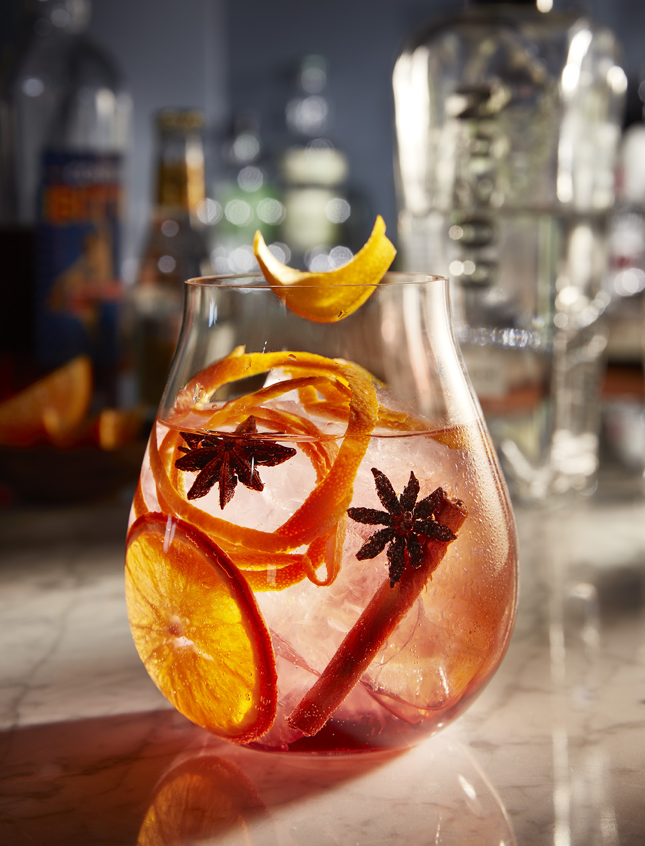 Gin & Tonic No. 4.jpg