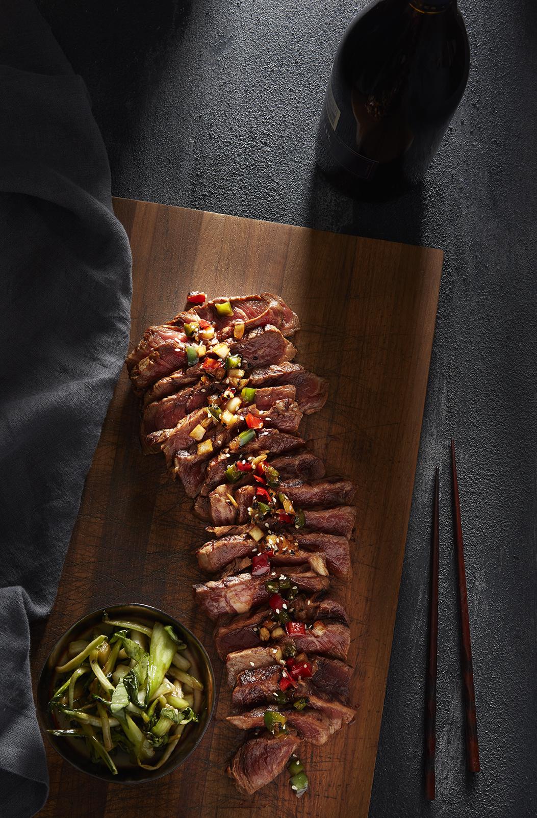 20 Slice Frilled Asian.jpg
