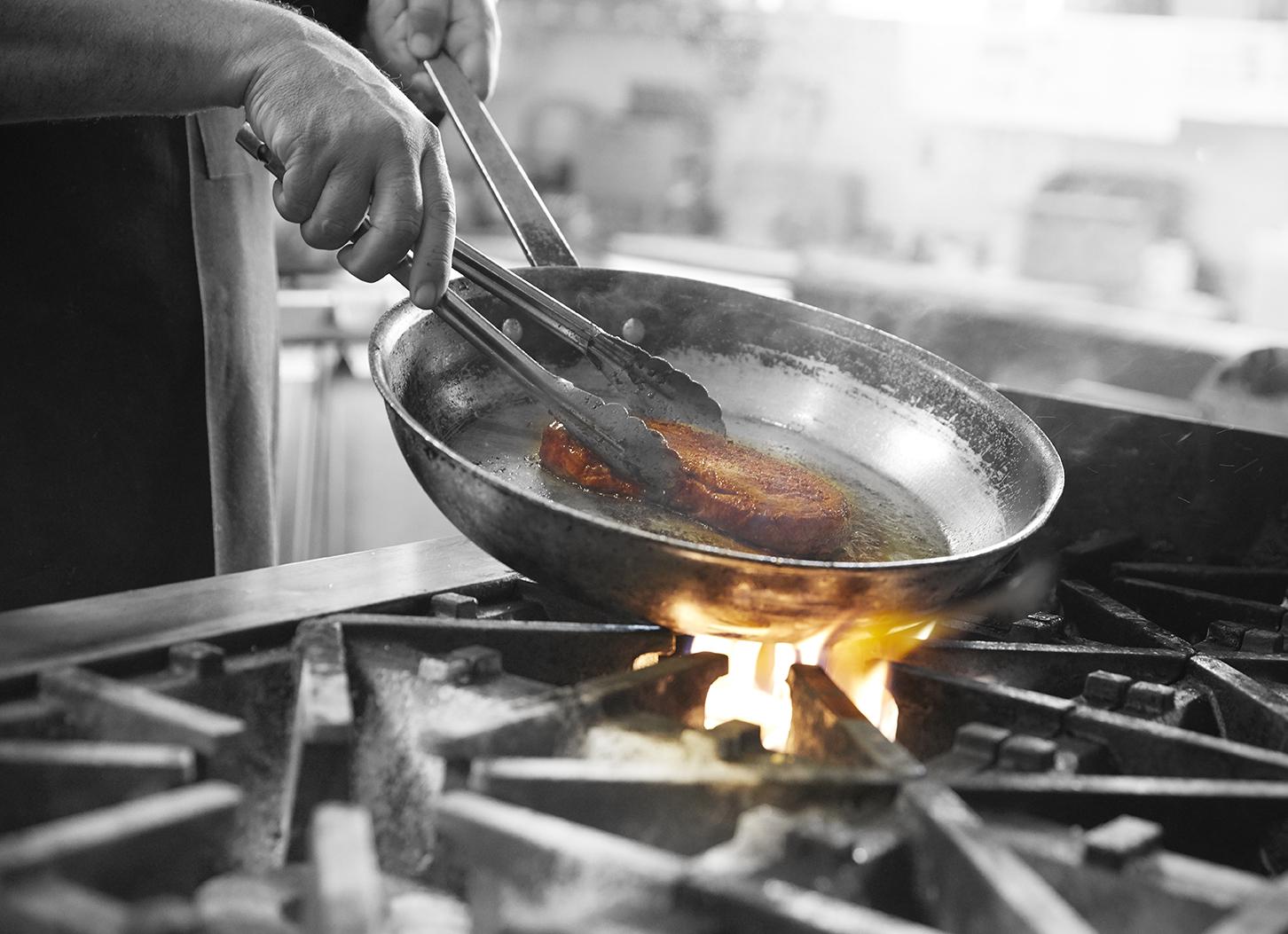 Craft Kitchen Action 4.jpg