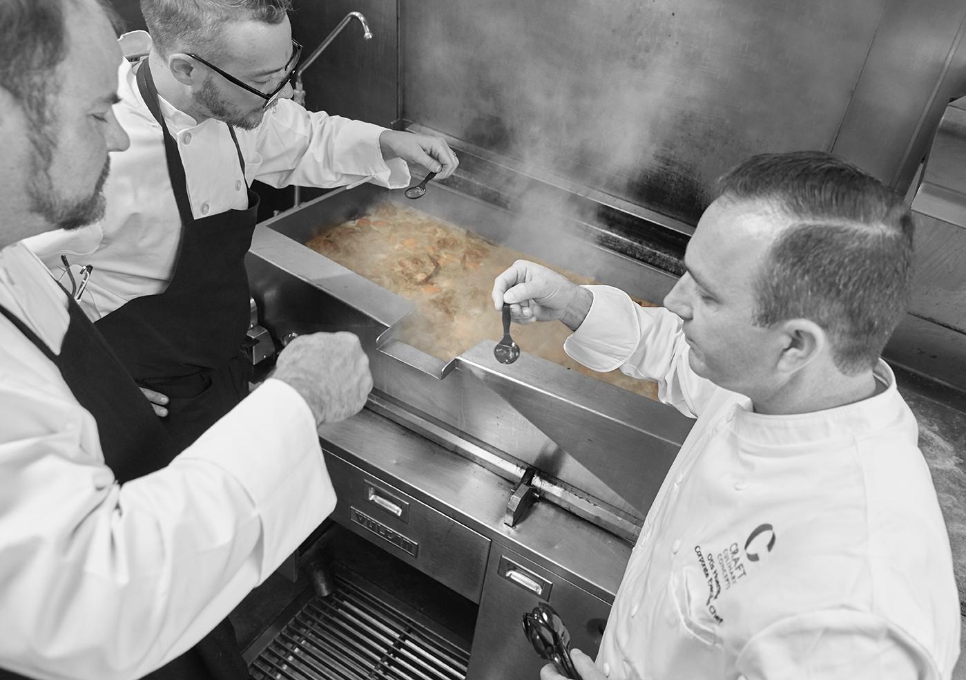Craft Kitchen Action 55.jpg