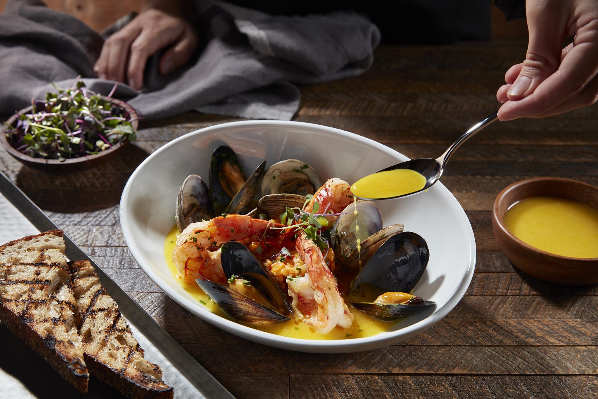 Seafood Dish V2.jpg