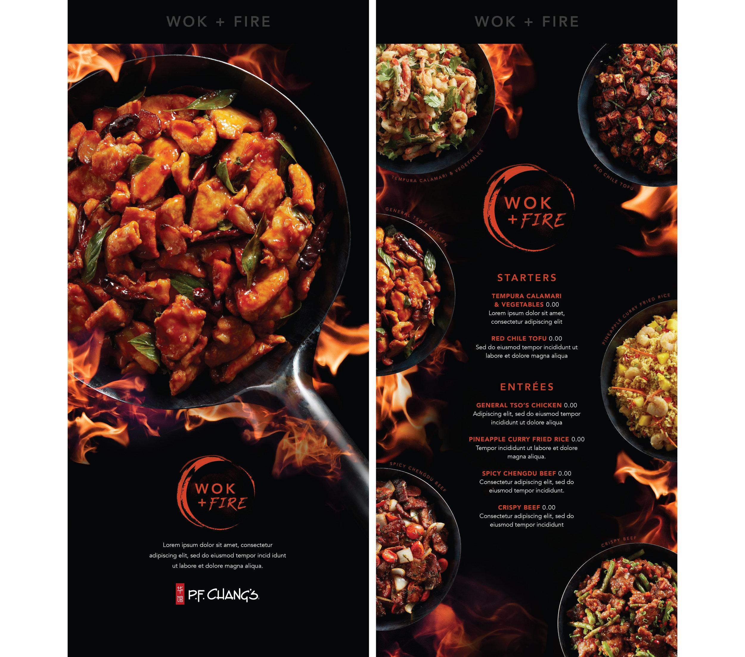 wok and fire.jpg