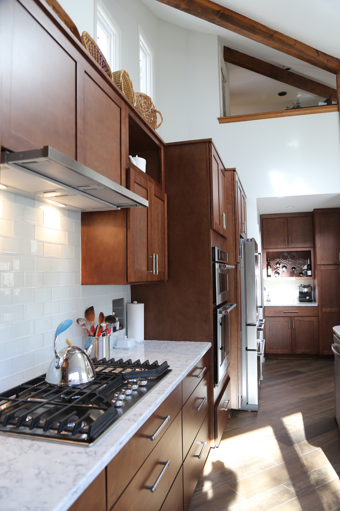 Halcyon kitchen renovation_TaylorsGap2.jpg