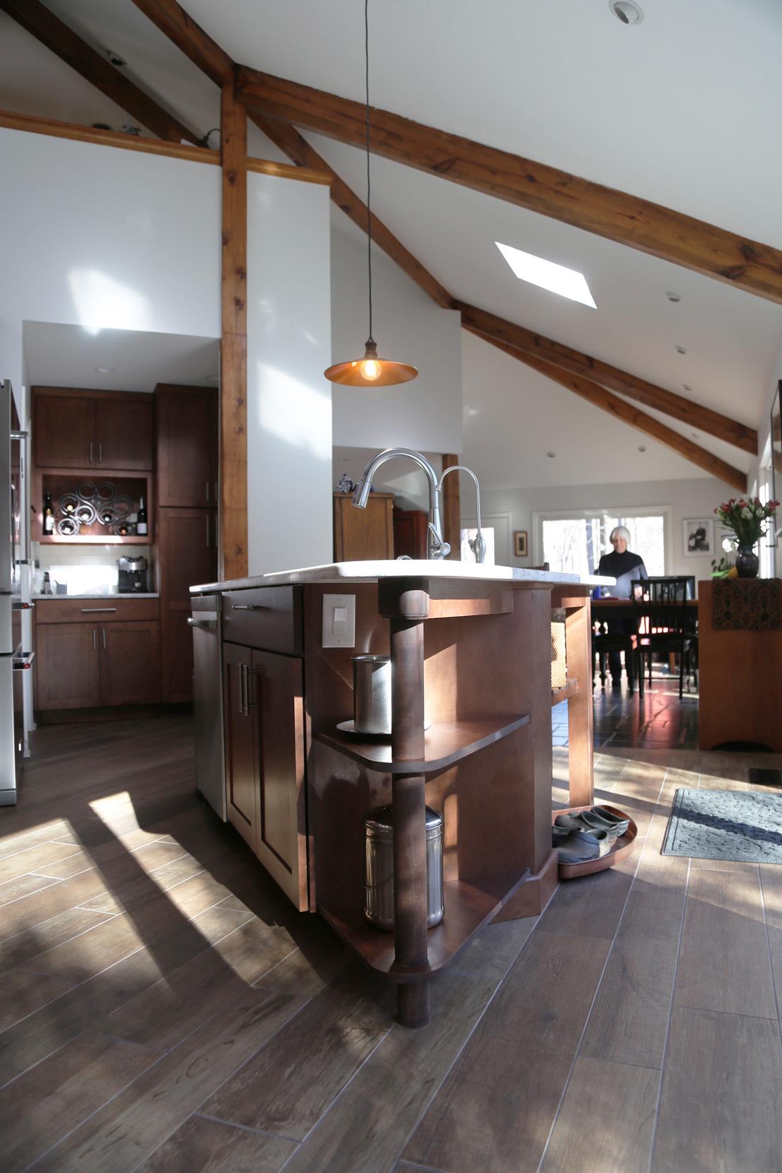 Halcyon kitchen renovation_TaylorsGap3.jpg