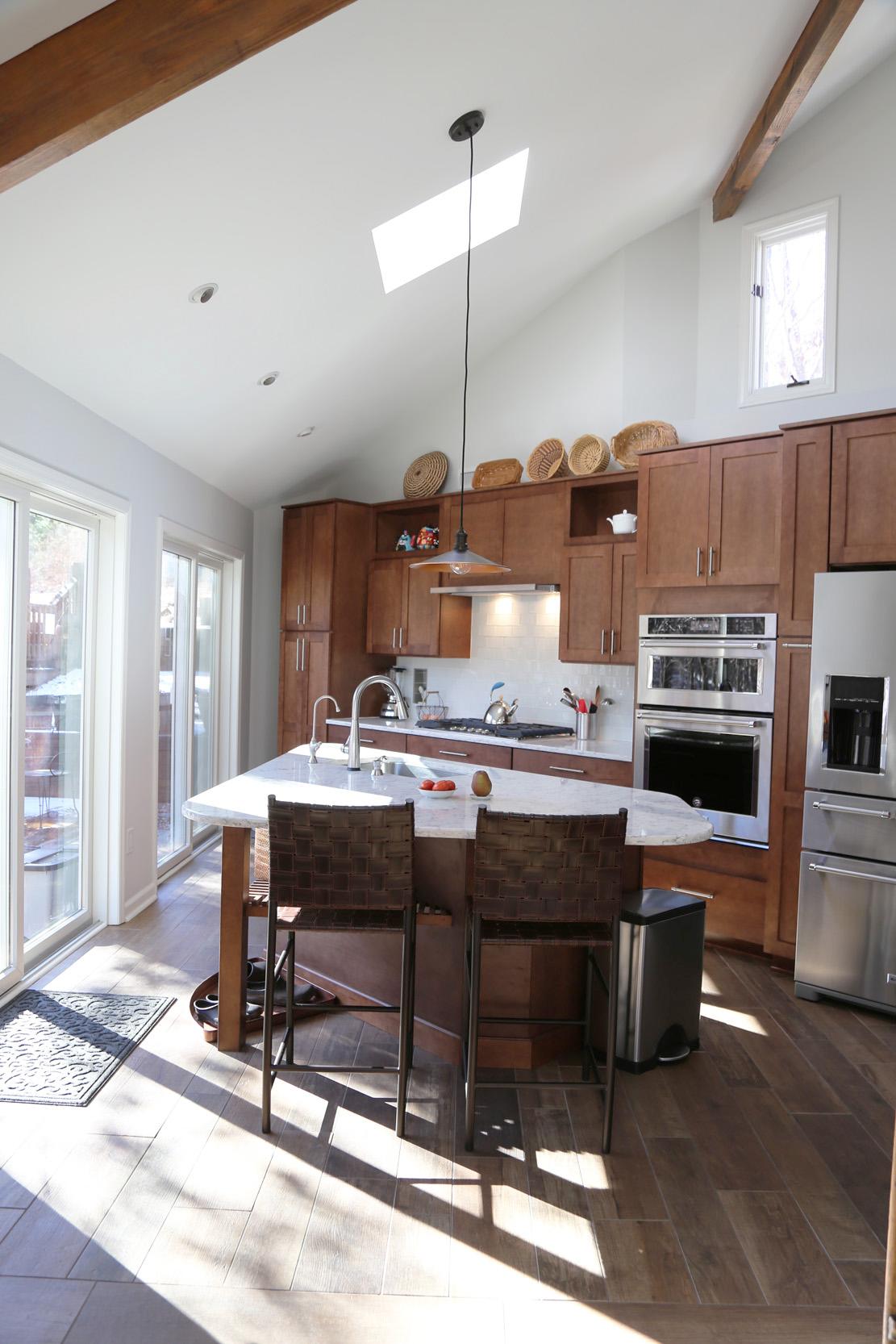 Halcyon kitchen renovation_TaylorsGap4.jpg