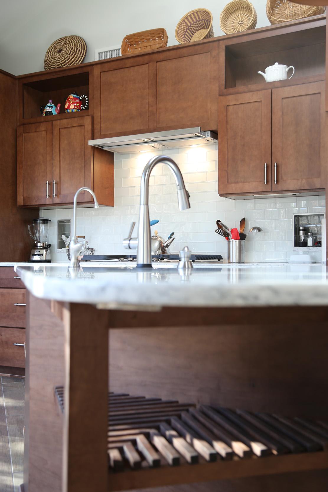 Halcyon kitchen renovation_TaylorsGap9.jpg