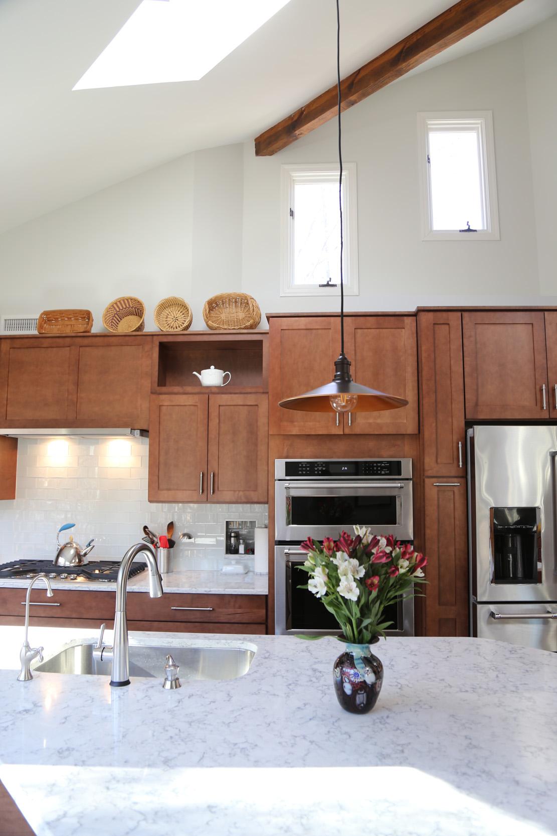 Halcyon kitchen renovation_TaylorsGap11.jpg