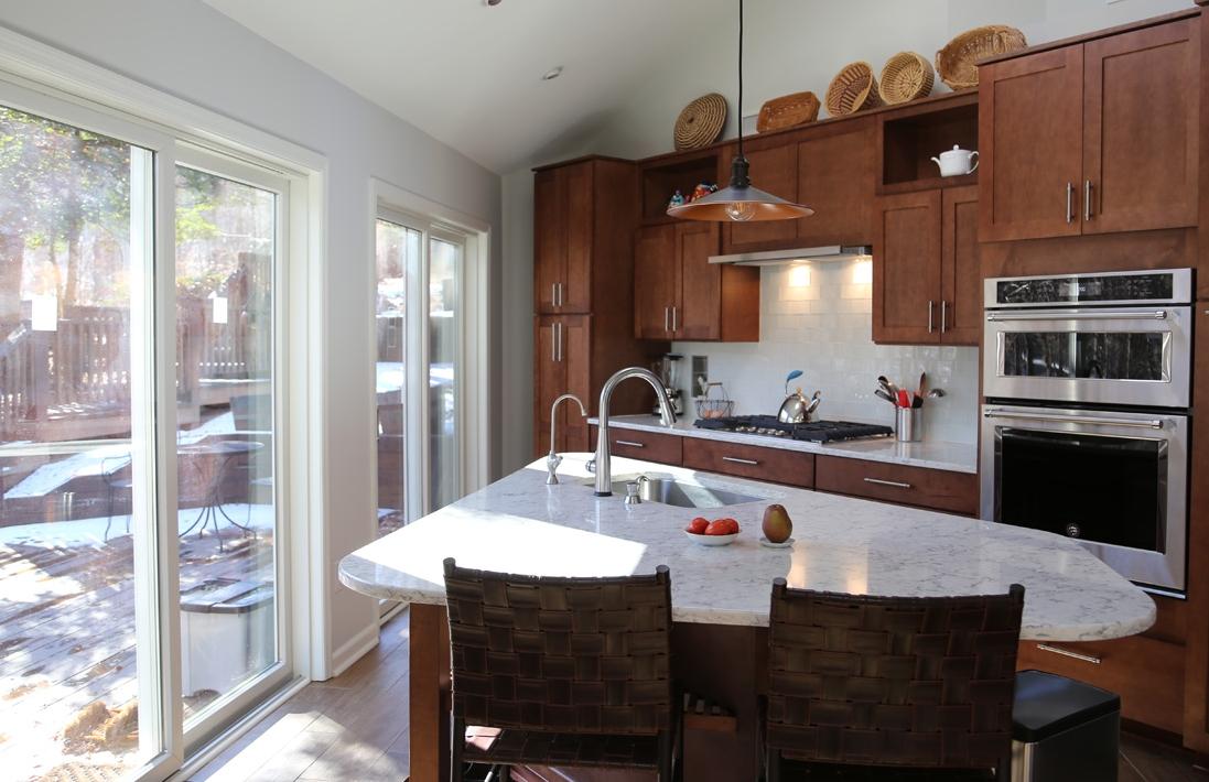 Halcyon kitchen renovation_TaylorsGap1.jpg