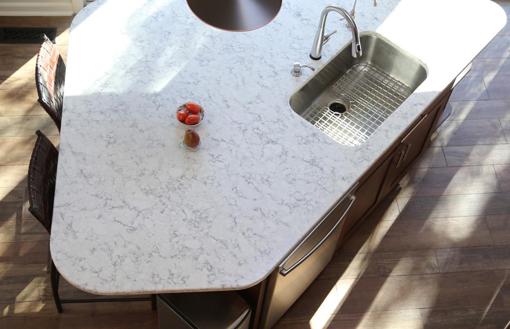 Halcyon kitchen renovation_TaylorsGap7.jpg