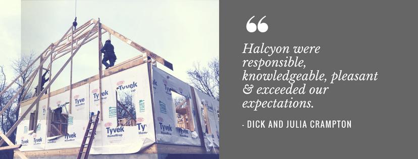 Halcyon reviews.png
