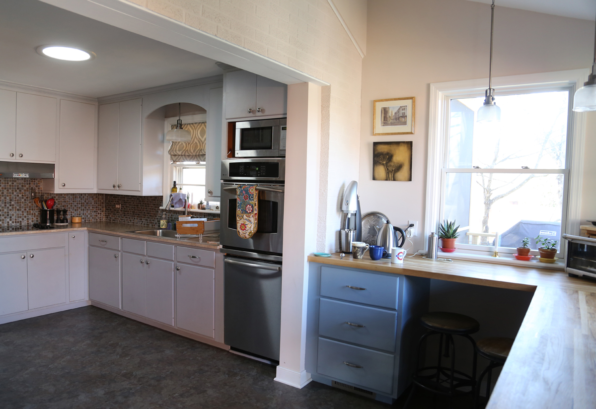 Halcyon-Contracting-Camelia-Kitchen-Extension