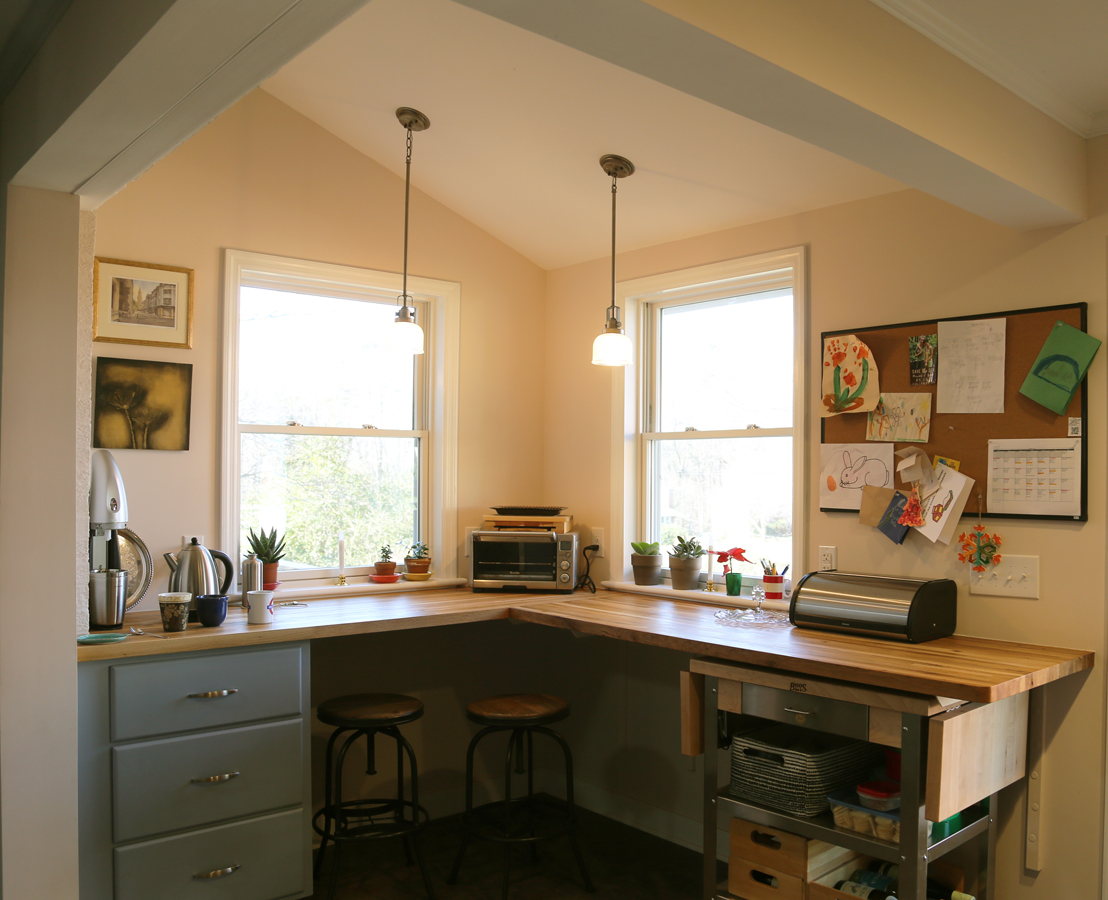 Halcyon-Contracting-Camelia-Kitchen-Extension-2