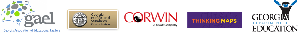 Learning Forward Georgia Partnerships