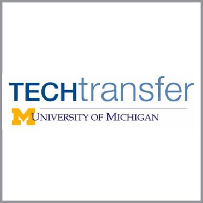 techtransfer.png