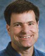Kurt Riegger