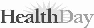 HealthDayOcuSciences