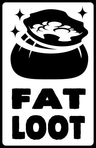 FatLootGames